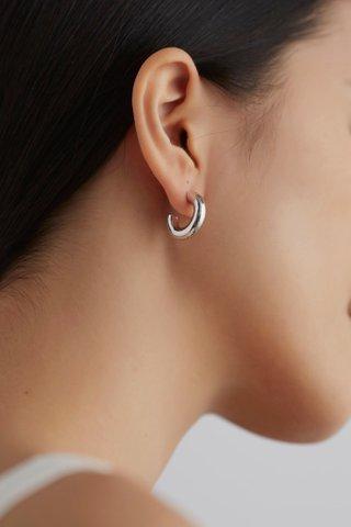 Jesse Earrings