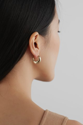 Alexia Earrings