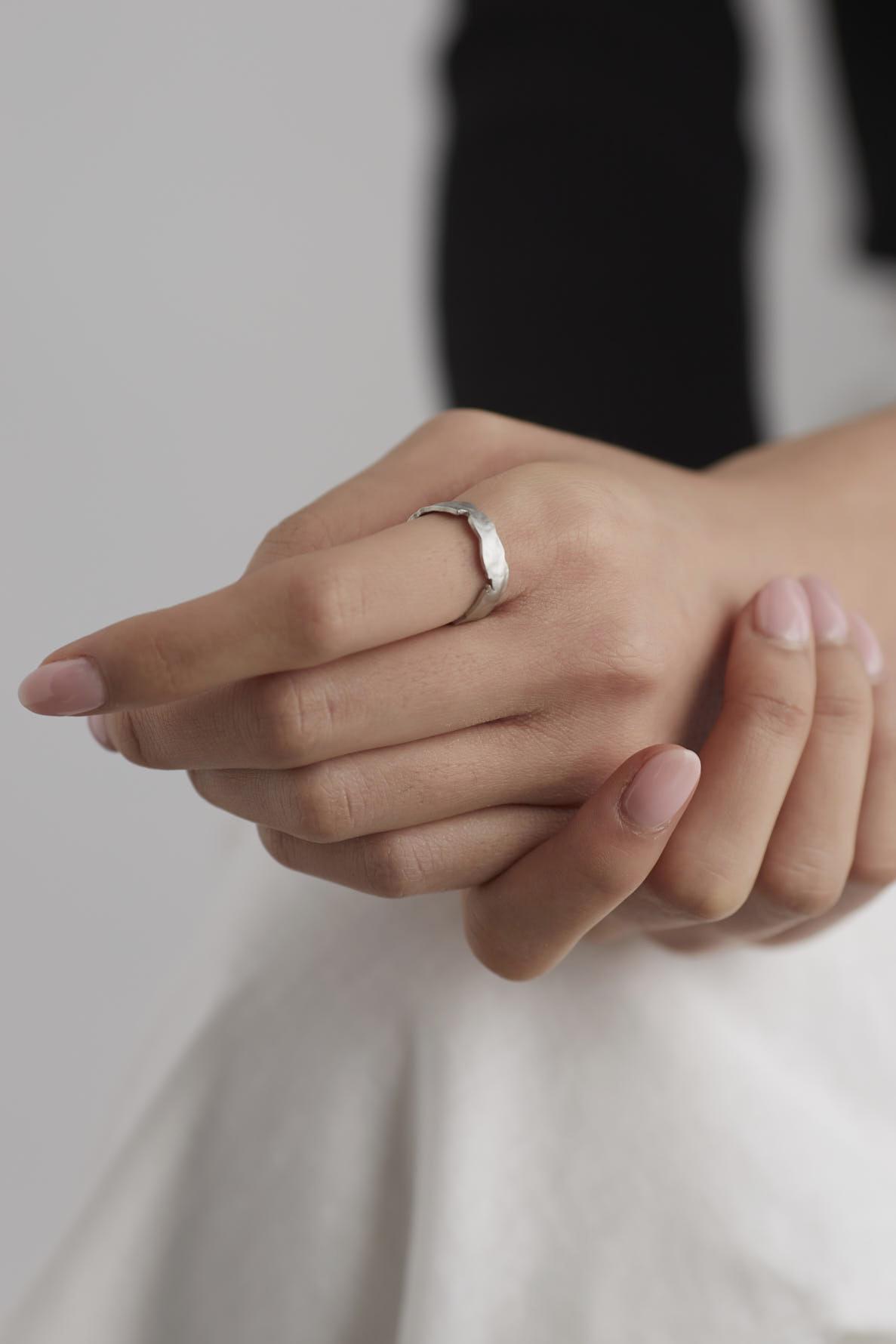 Kome Ring