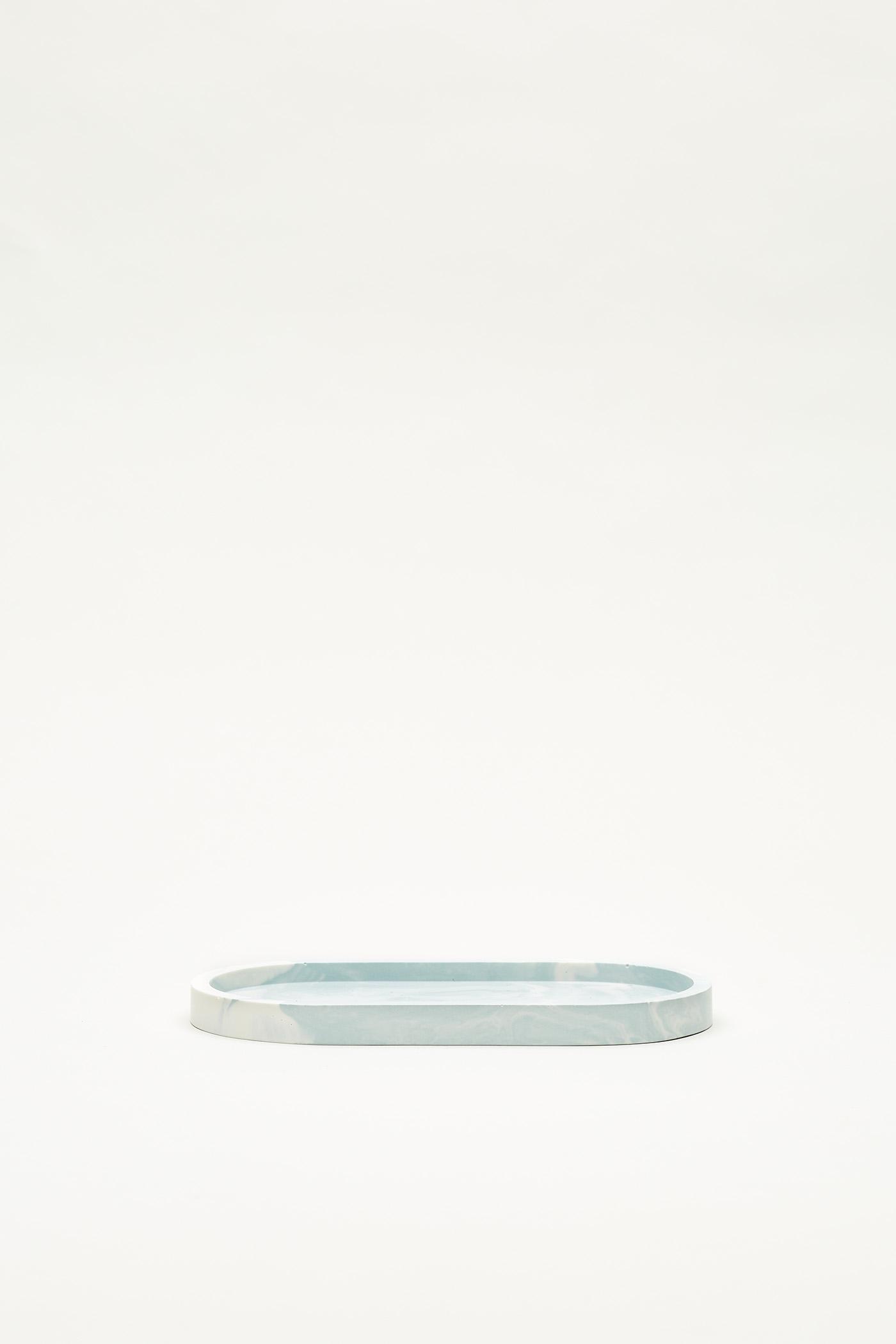 Chokmah Marble-style Pill