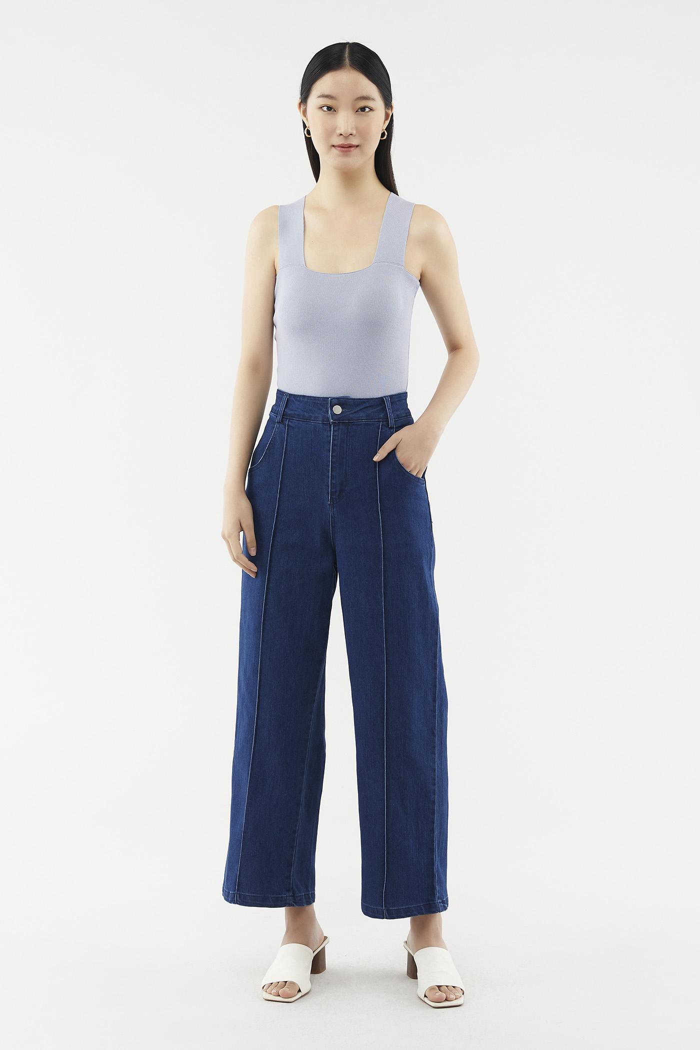 Dashia Jeans