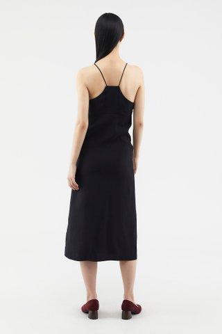 Arieta Slip Dress