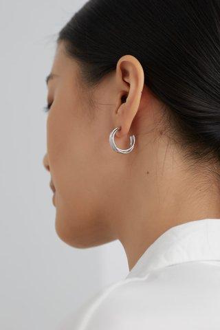 Dixie Earrings