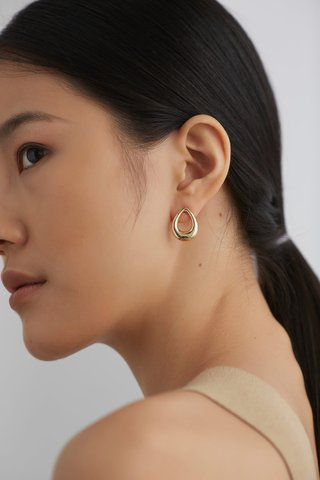 Joelle Earrings