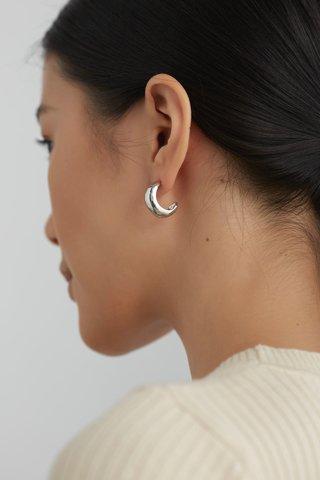 Freiya Earrings