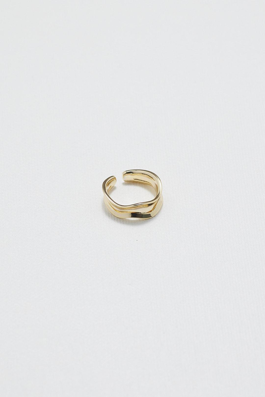Hanie Ring
