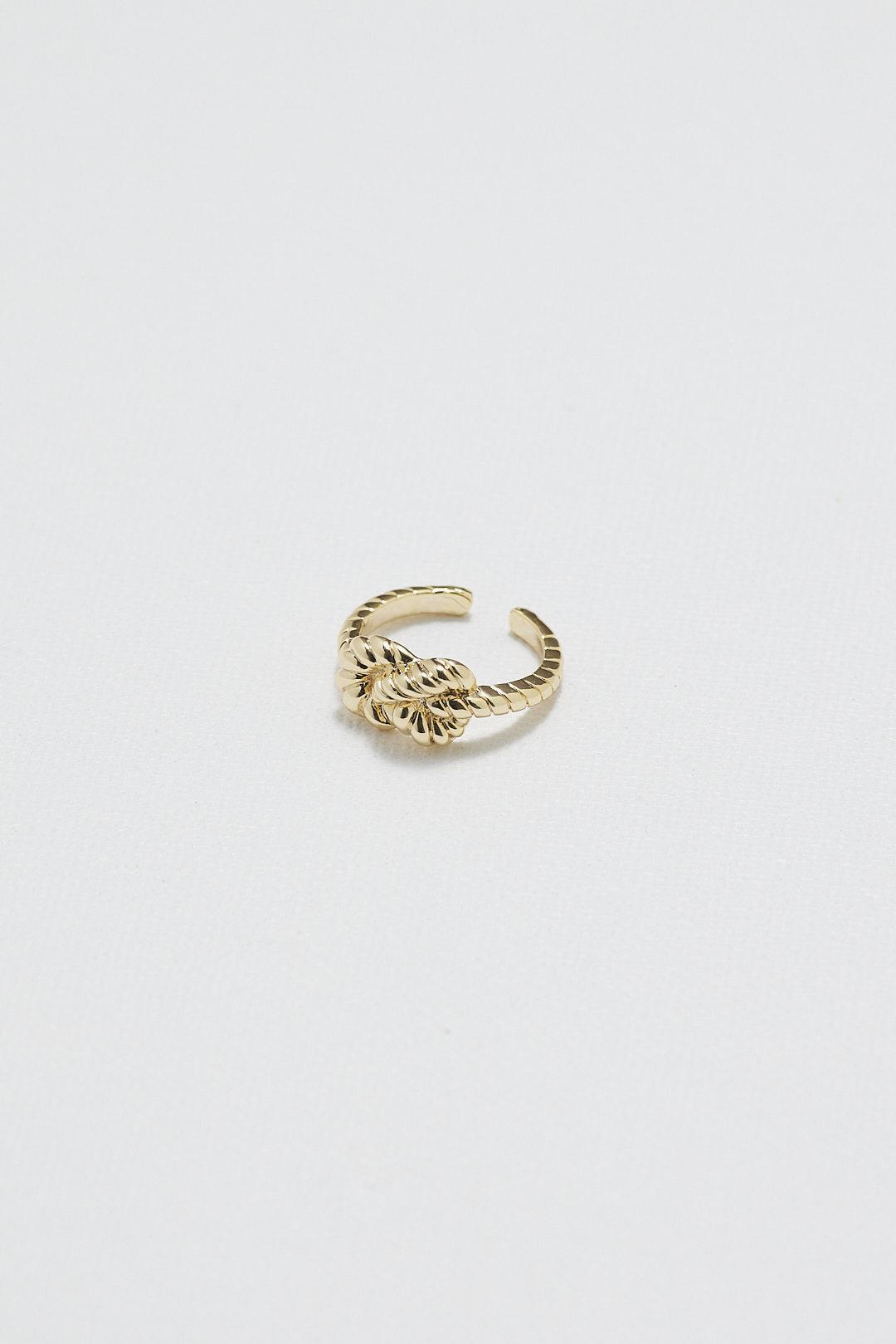 Ellery Ring