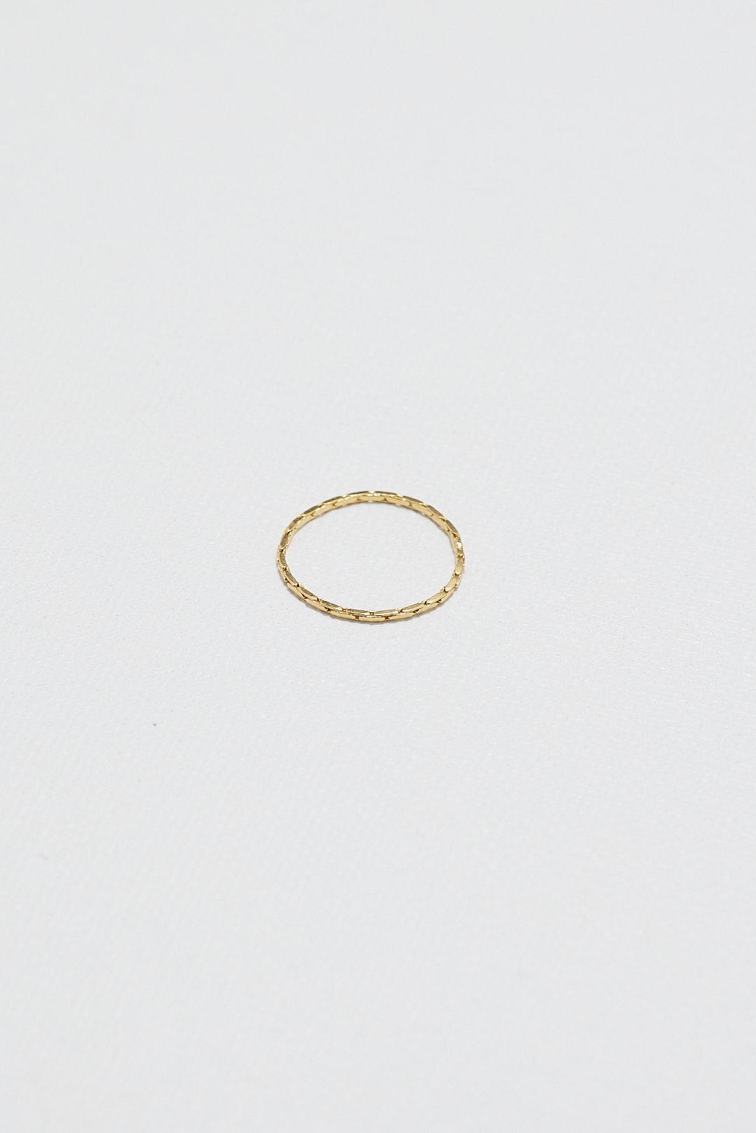 Liora Ring