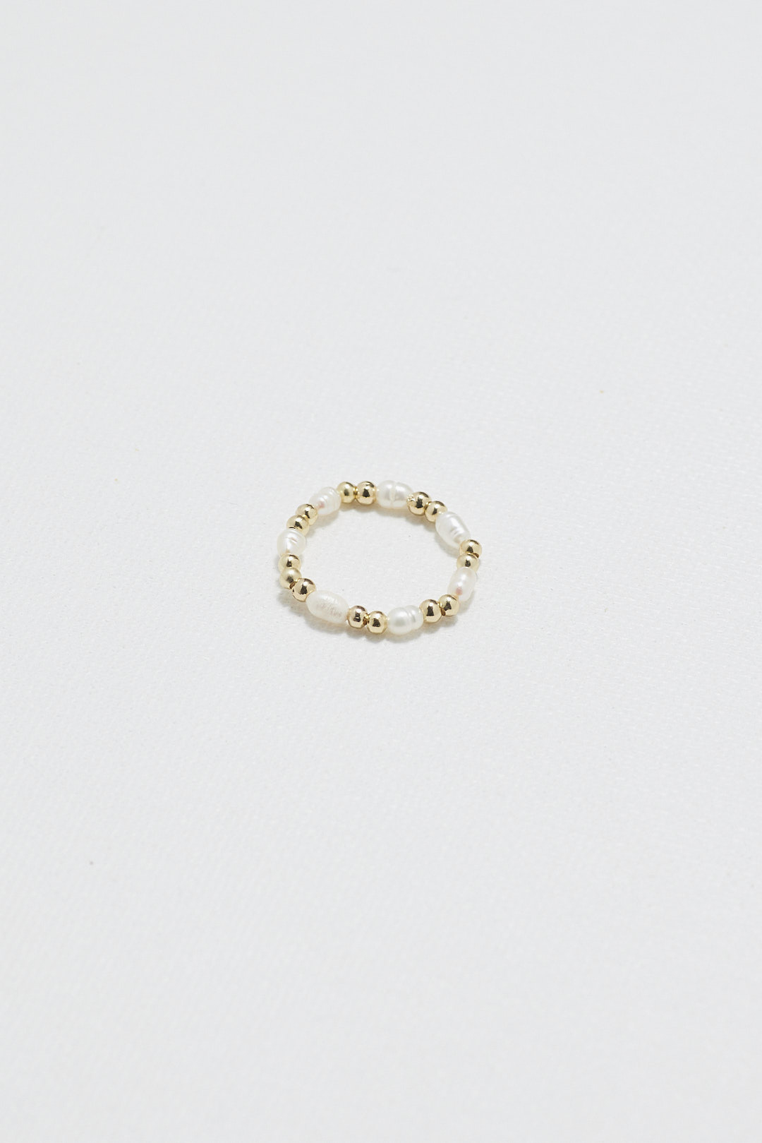 Ivana Pearl Ring