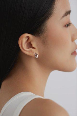 Astrid Ear Studs