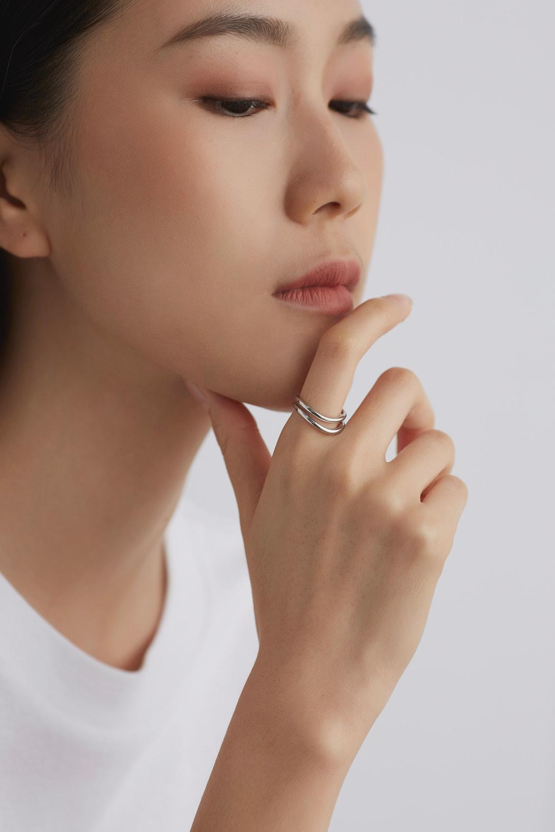 Ilene Ring
