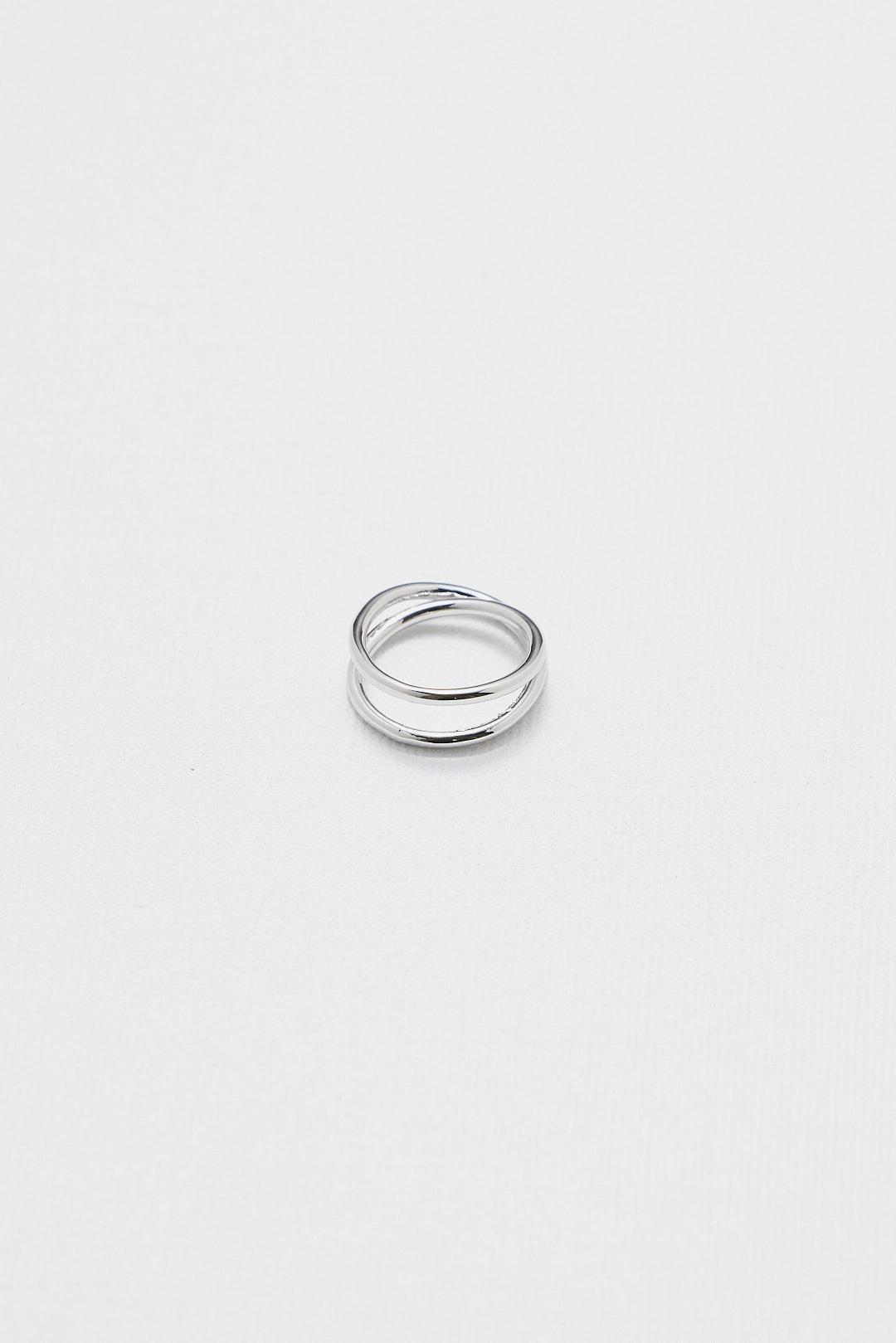 Gillian Ring