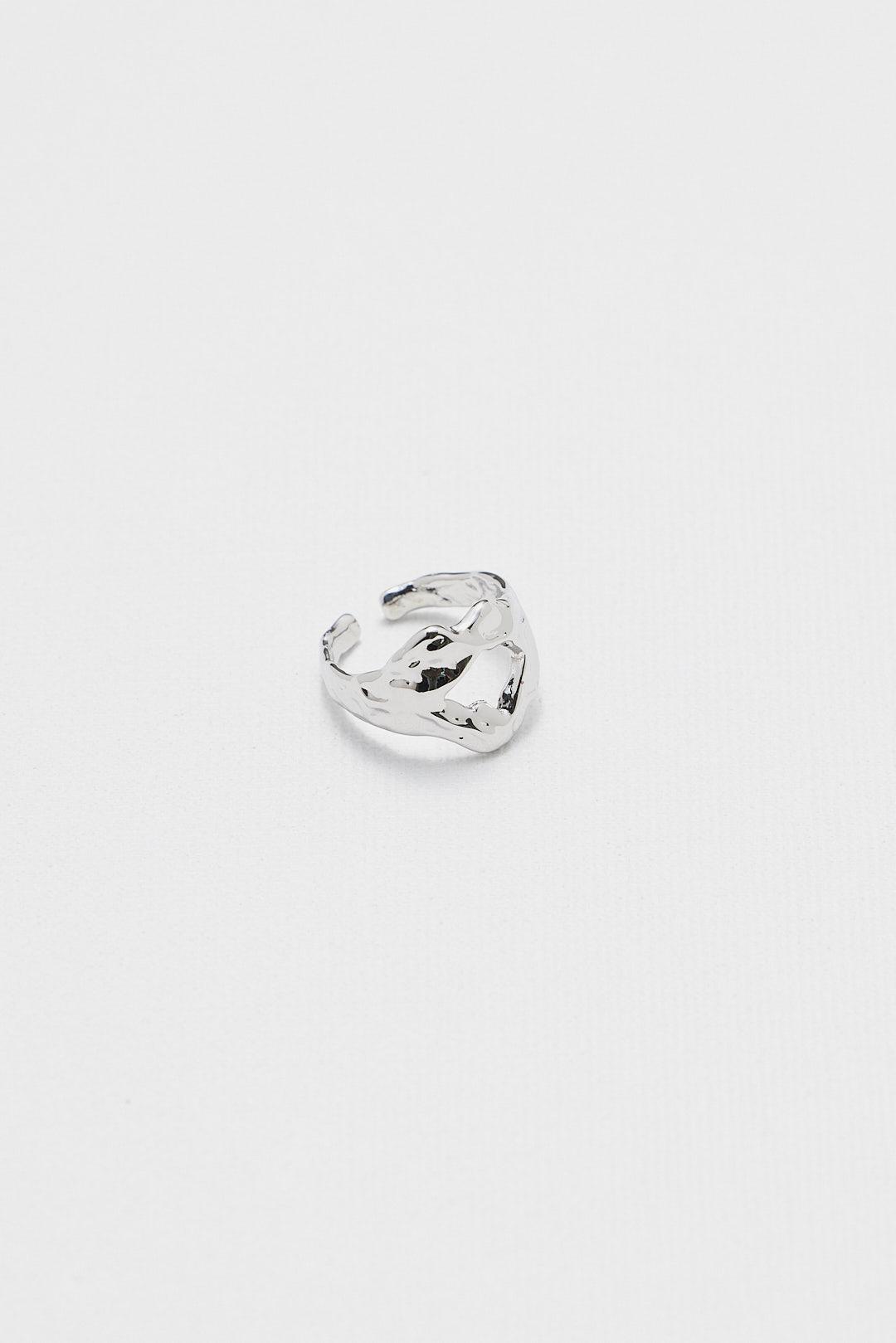 Alaia Ring