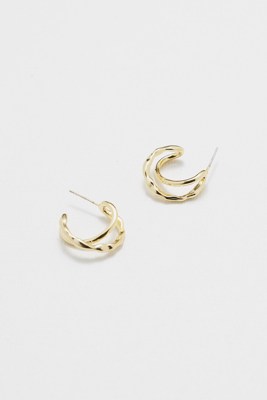 Dailyn Earrings