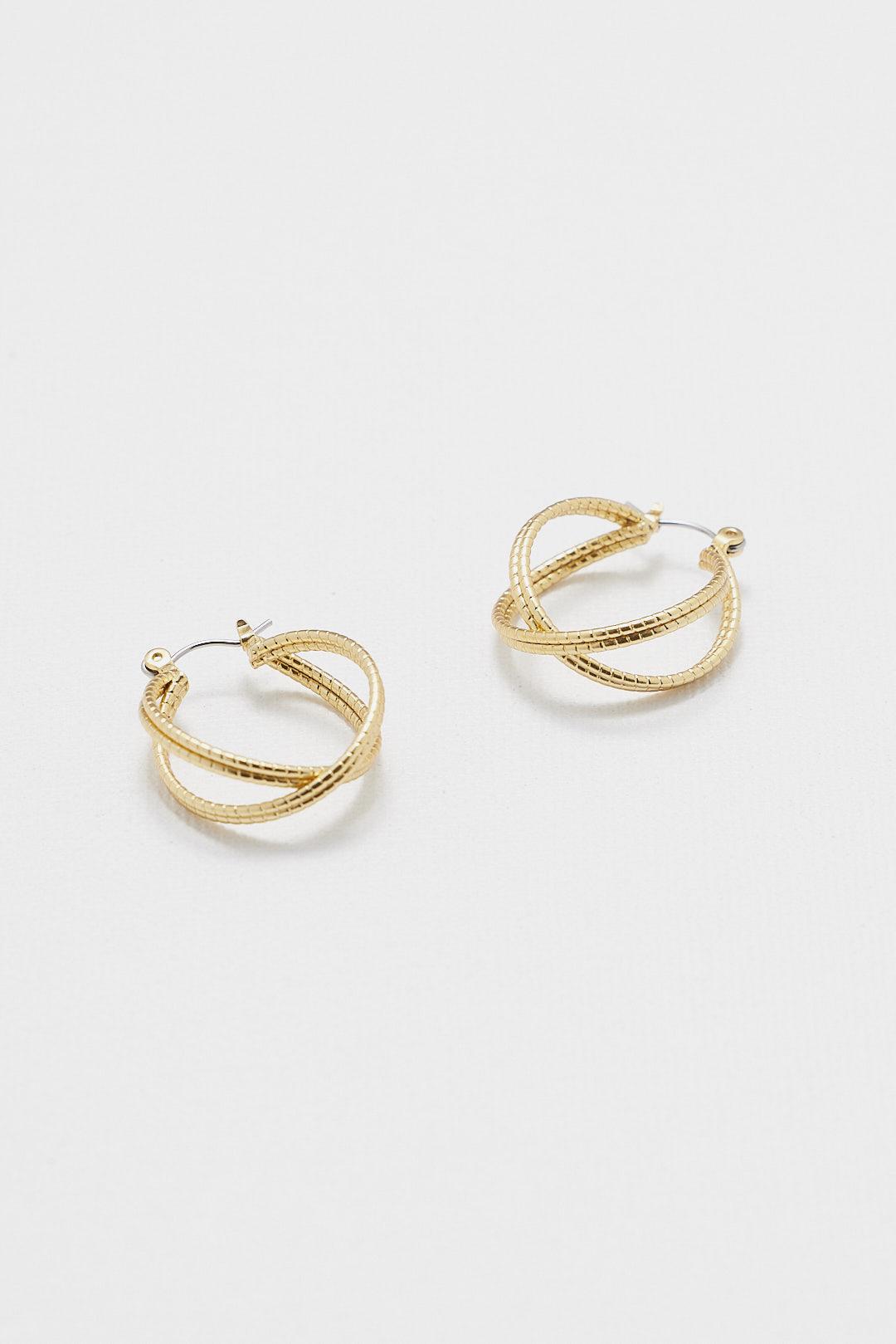 Kyla Earrings