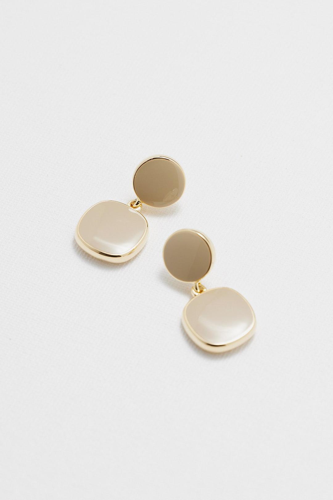 Faryn Earrings