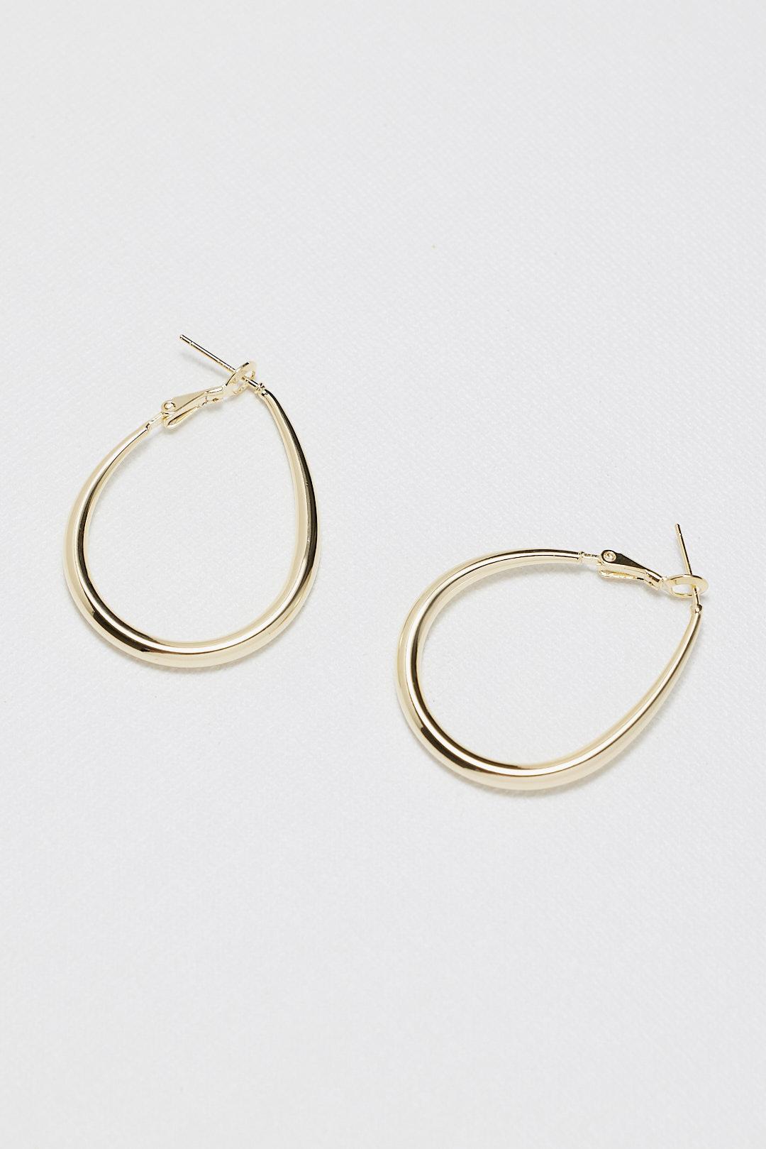 Kellyn Earrings