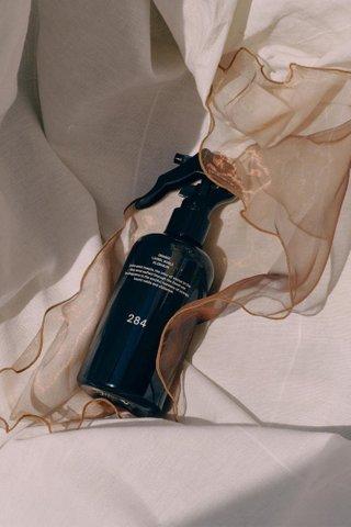 Tamburins Mood Perfume
