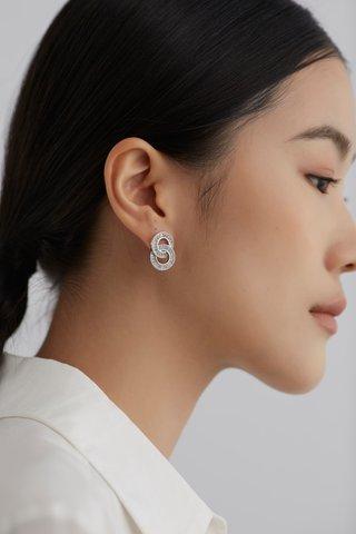 Neona Ear Studs