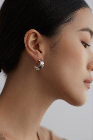 Dana Earrings