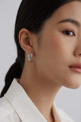 Veda Earrings