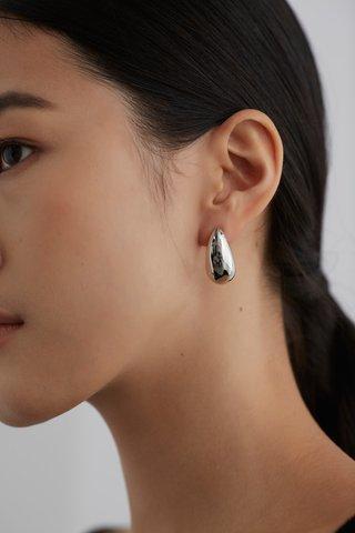 Beryl Earrings