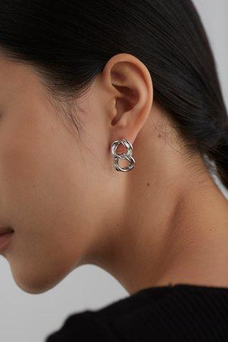 Delma Earrings