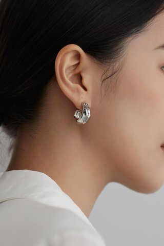 Felda Earrings