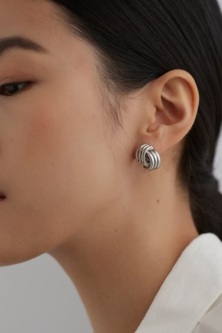 Odela Ear Studs