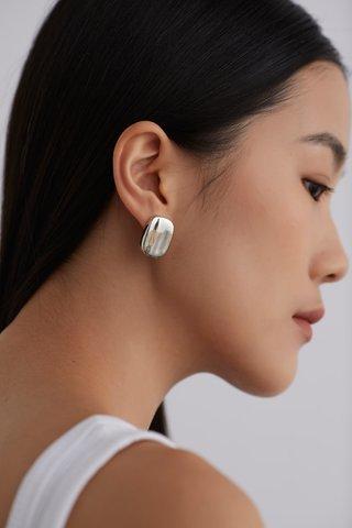 Haely Ear Studs