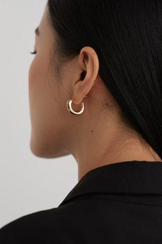 Yeiva Earrings