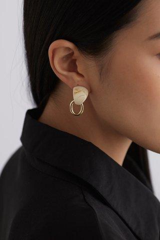 Addie Earrings