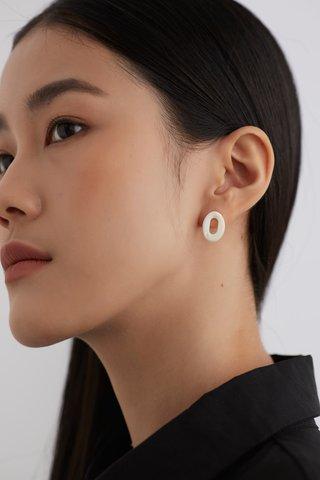 Jaylene Ear Studs