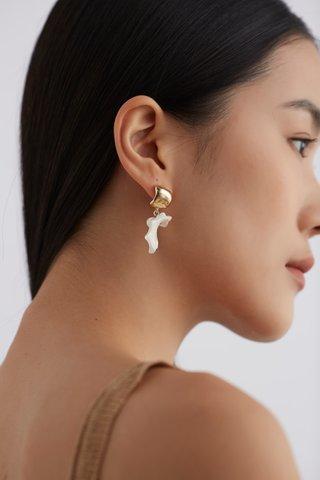 Loretta Earrings