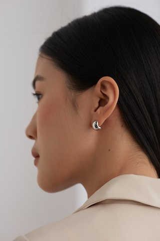 Brena Ear Studs