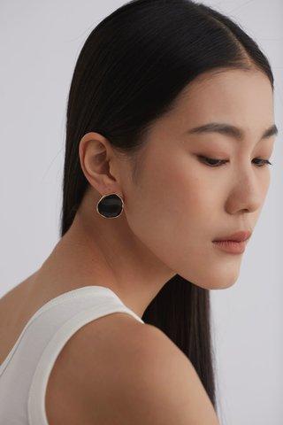 Olivia Ear Studs