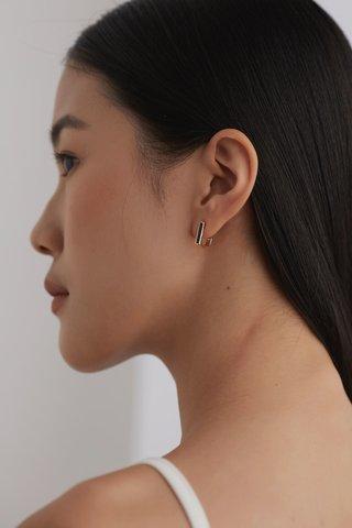 Thora Earrings