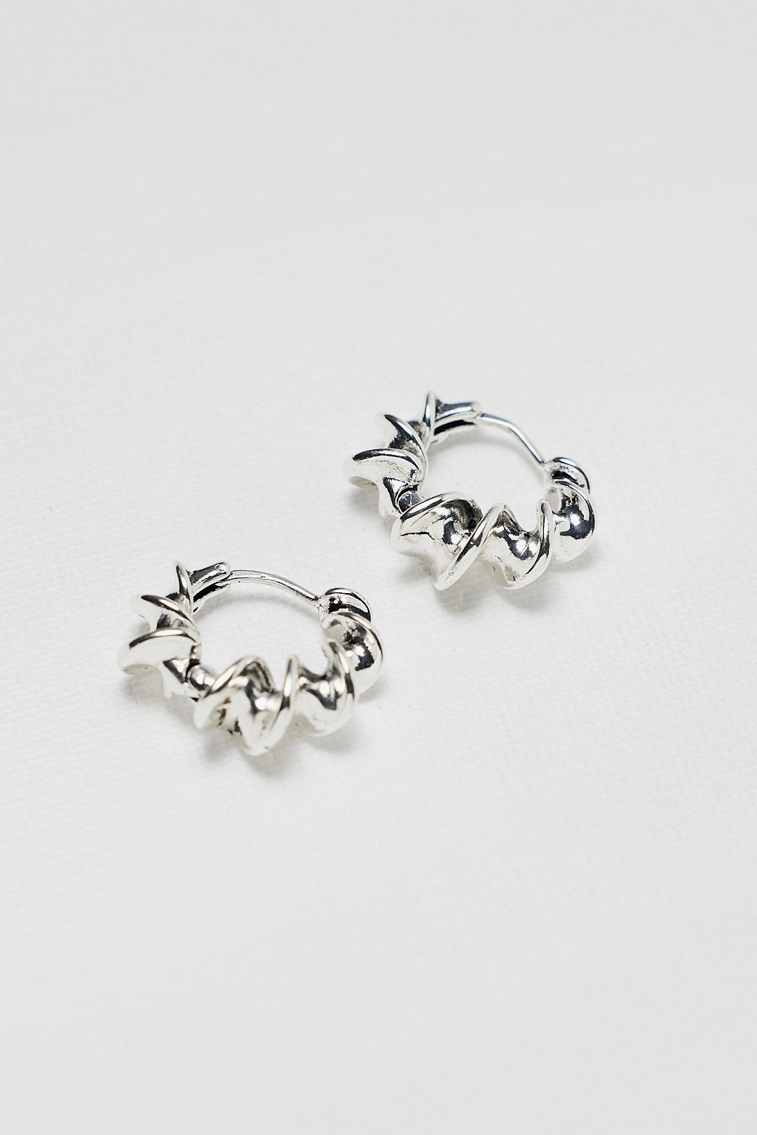 Halea Earrings