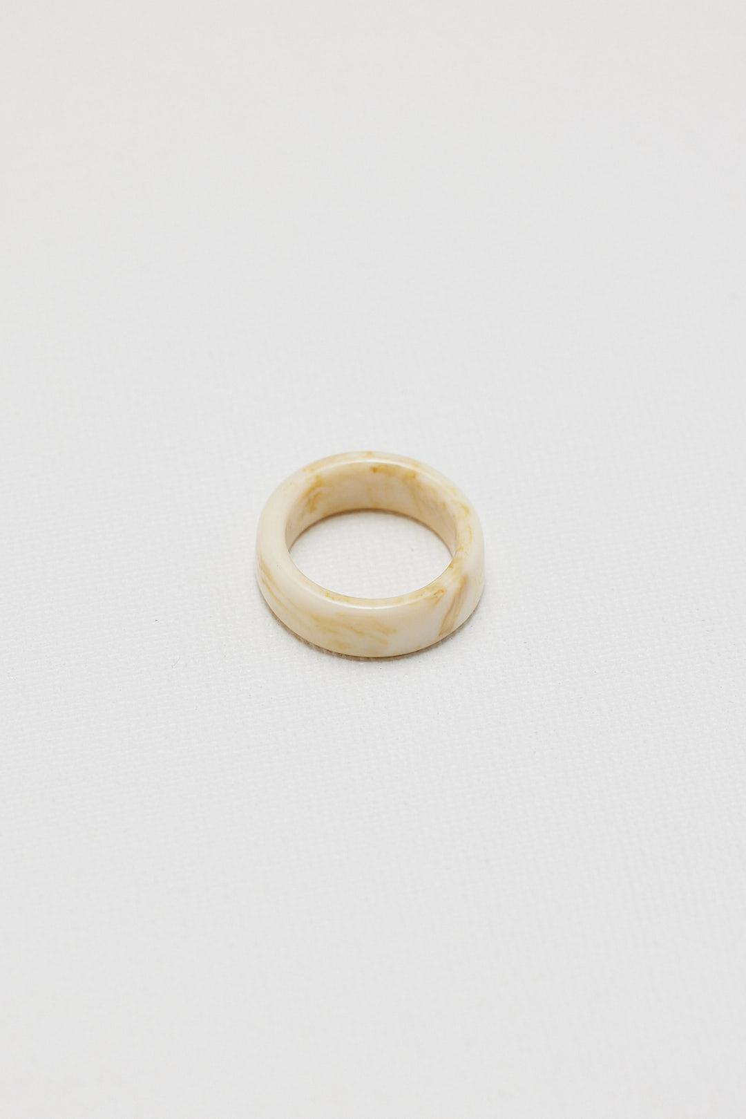 Siera Ring