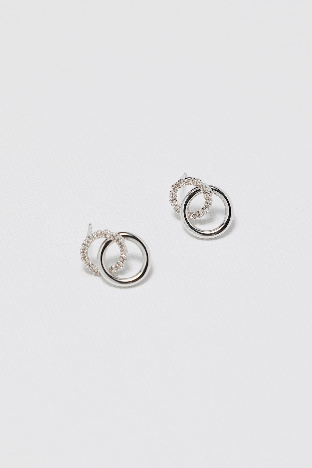 Kaelee Earrings