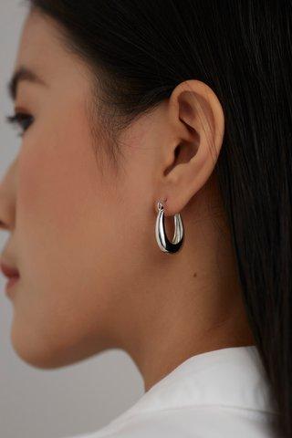 Berea Earrings