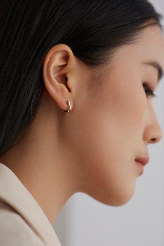 Stera Earrings
