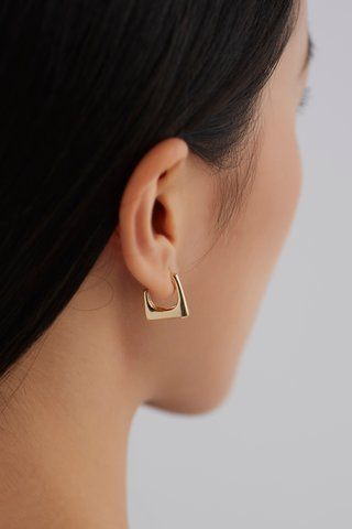Jayleen Earrings