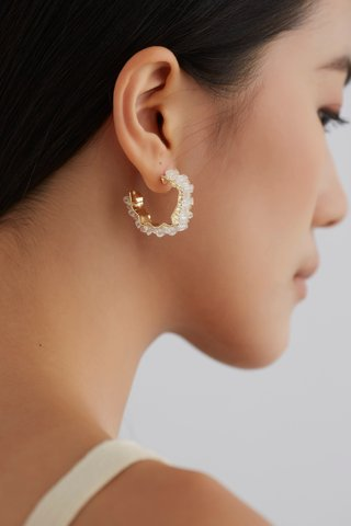 Kalyn Earrings