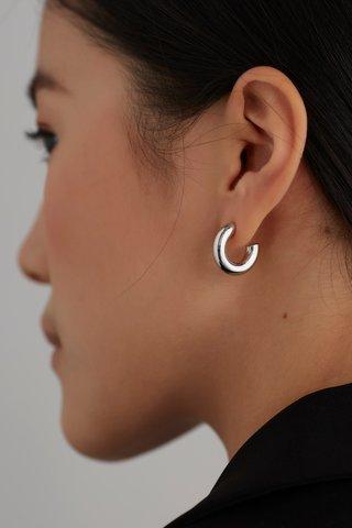 Genna Earrings