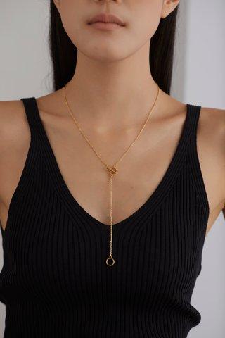 Nella Necklace