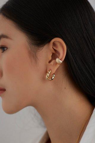 Livie Earrings