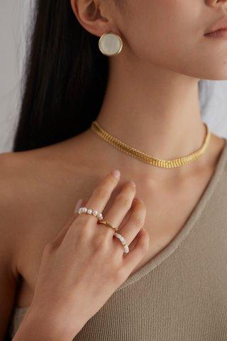Ansley Ring
