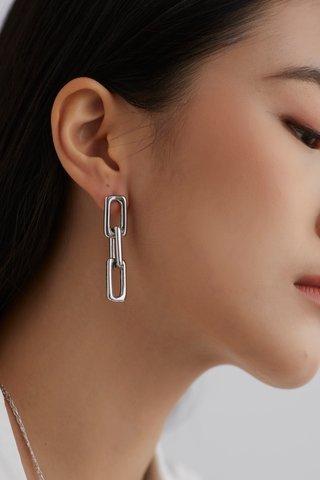 Vina Earrings