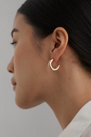Telissa Earrings
